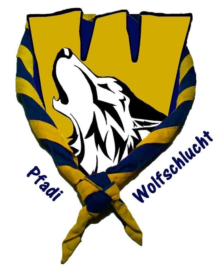 wolfschlucht_logo